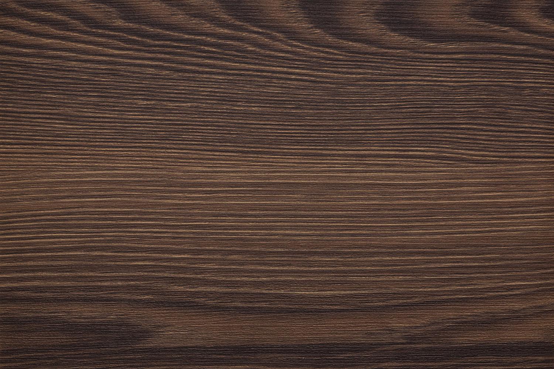 Дуб галифакс шоколадный софттач