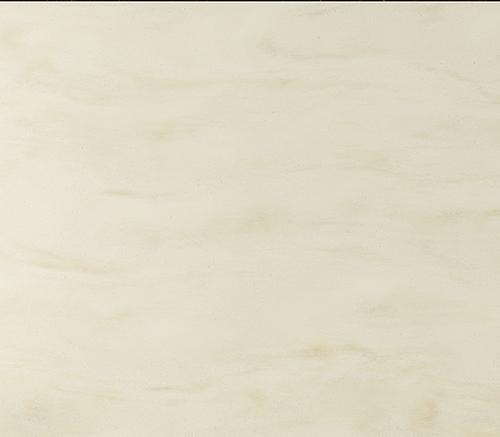 Камень акриловый Bellassimo-2 Flaxen