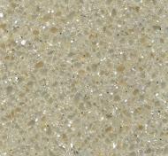 Камень акриловый Galleria Java Aroma