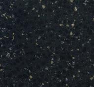 Камень акриловый Galleria Blackspot