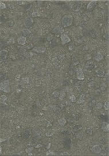 Камень акриловый Glittering Andromeda