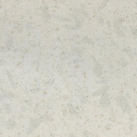 Камень акриловый Nativo Grano