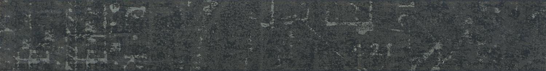 Кромка ПВХ Алхимия SWND 13