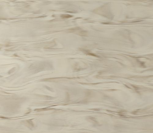 Камень акриловый Bellassimo-2 Seaway