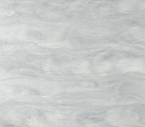 Камень акриловый Bellassimo-2 Sedimentary
