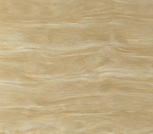Камень акриловый Bellassimo-2 Silkwood