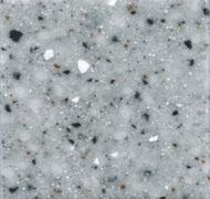 Камень акриловый Trio H-Grey