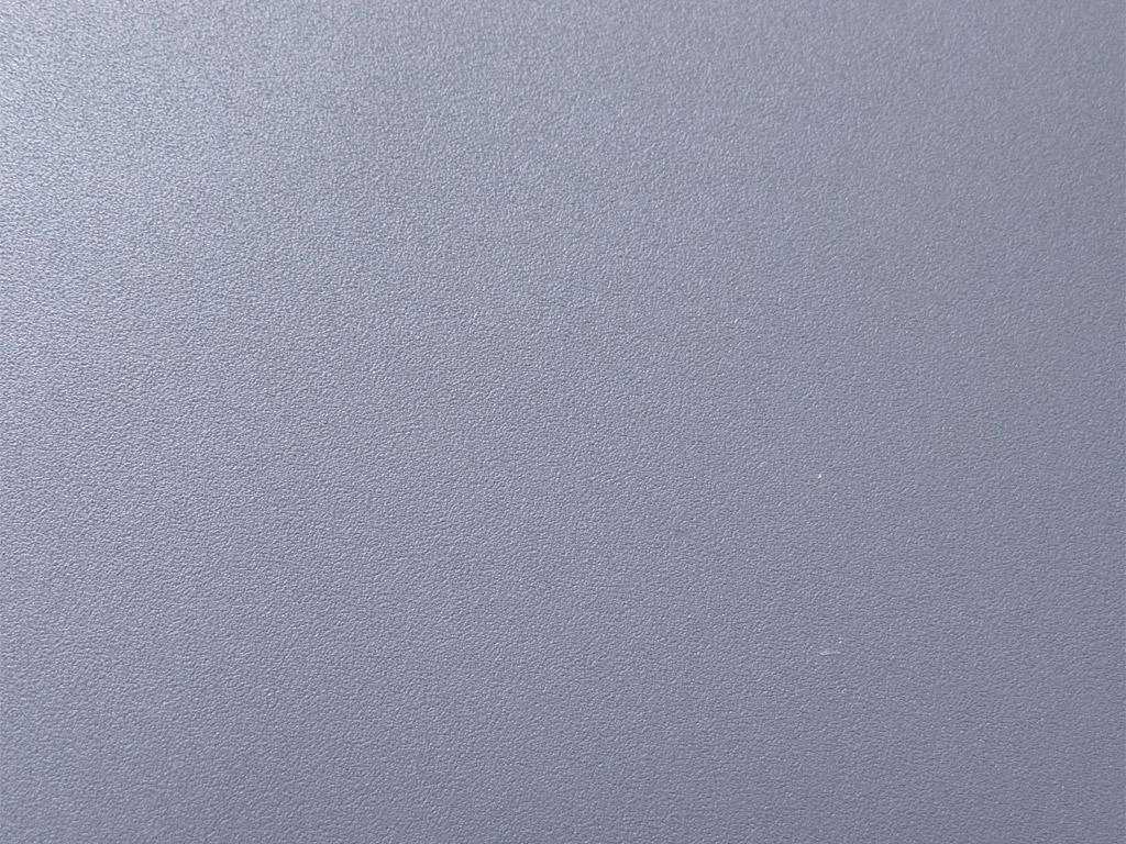 Голубой графит BLU 01