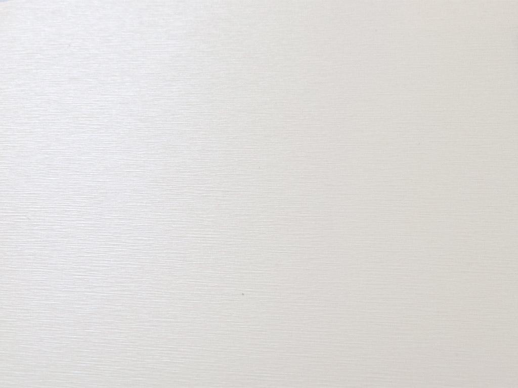 Белый металлик BRUSHED PEARL