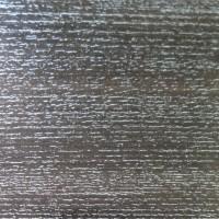 Чёрный орех глянец CL 110