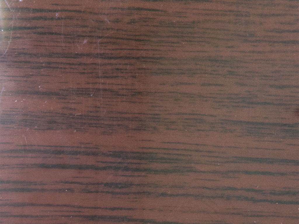 Махонь глянец OAK 1201