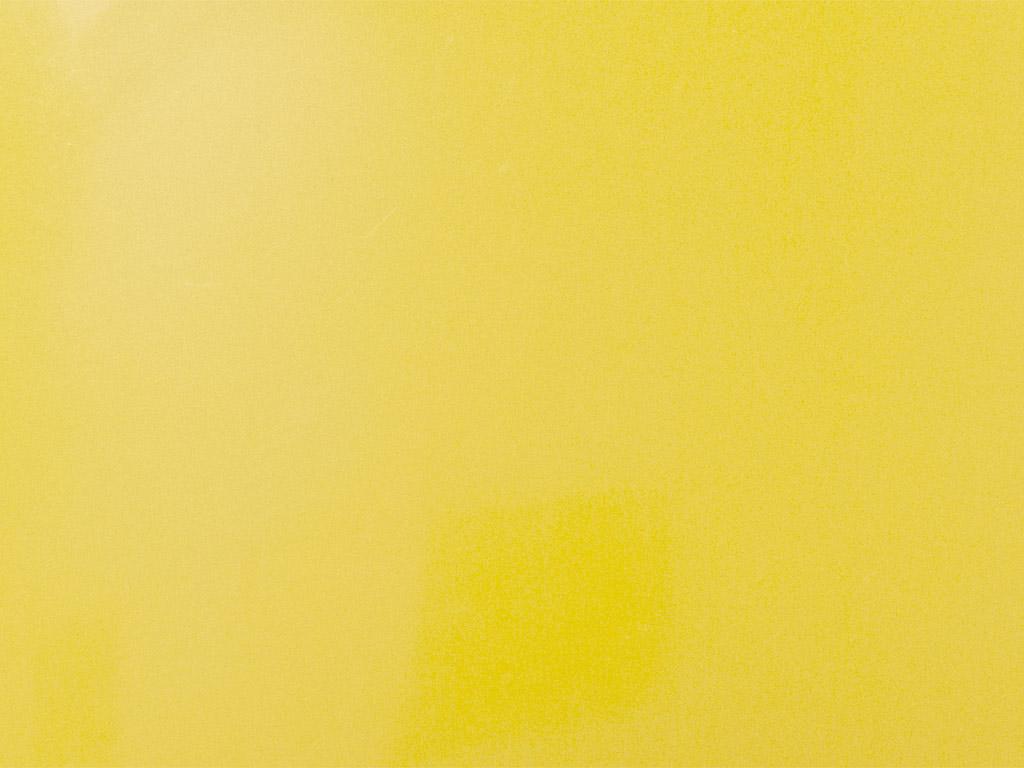 Жёлтый глянец YELLOW